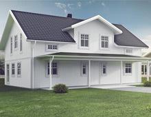 Brunnsberg